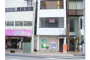 【外観】紅屋ビル