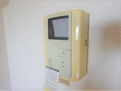 【セキュリティ】Schon burg(シェーンブルグ)〜2005〜