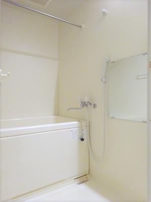 【浴室】Schon burg(シェーンブルグ)〜2005〜