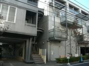 静宏荘3号館の画像