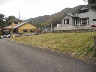 【外観】50060 岐阜市石谷土地