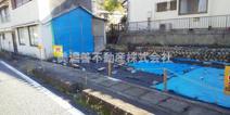50093 岐阜市岩田坂土地 の画像