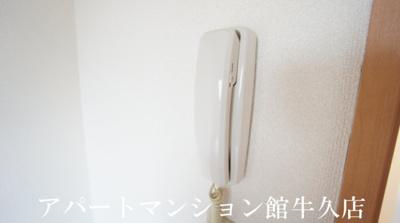 【セキュリティ】シャルマン