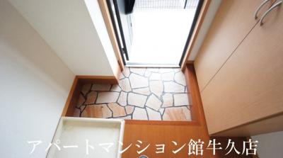 【展望】シャルマン
