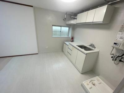 永山ビル★那覇市安里エリア