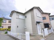 上杉住宅の画像