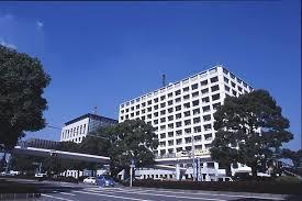 【周辺】富士市鵜無ヶ淵土地
