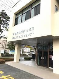 【周辺】裾野市須山 売土地