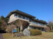 長泉町東野 中古戸建の画像