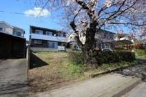 三島市谷田 売土地の画像