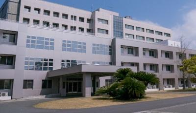 国立遺伝学研究所