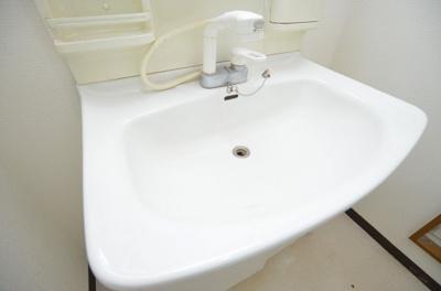 【独立洗面台】エタニティI谷町