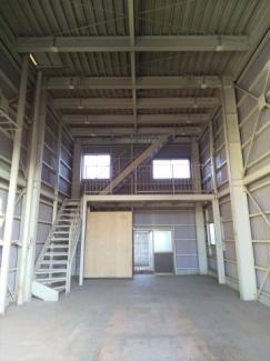 【トイレ】52959 大垣市世安町事業用