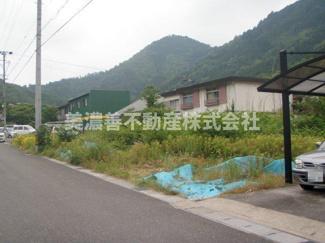 【外観】38446 岐阜市石谷土地