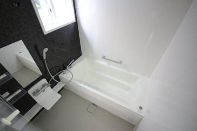 【浴室】ディアコート