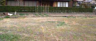 【外観】39908 下呂市萩原町上村土地