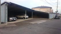 49195 岐阜市切通土地 の画像