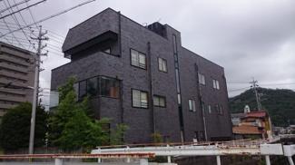 【外観】50046 岐阜市金園町中古戸建て