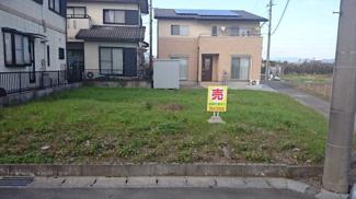 【外観】50679 本巣市下福島土地