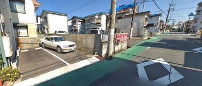 【外観】神田1丁目駐車場