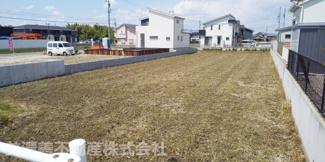 【外観】50084 羽島市福寿町平方土地
