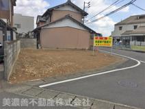 52699 岐阜市中土地の画像