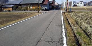 【周辺】53050 岐阜市太郎丸北郷土地