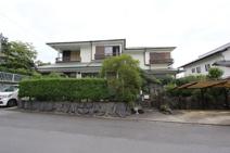 三島市加茂 中古戸建の画像