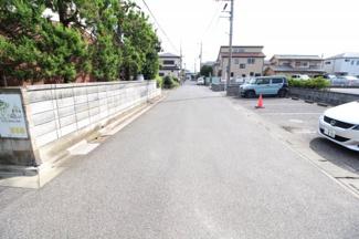 4.0m公道