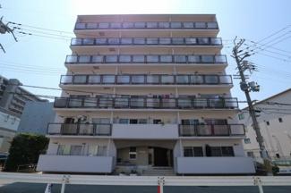 大阪メトロ御堂筋線「新大阪」駅徒歩7分