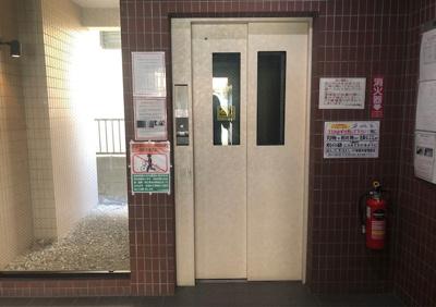 オーケーストア本厚木店 700m