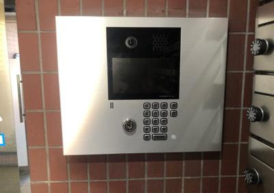 業務スーパー本厚木店 1200m