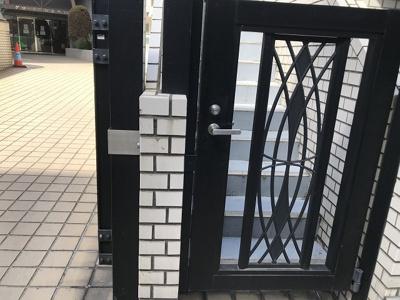 ウェルパーク上鶴間店 850m