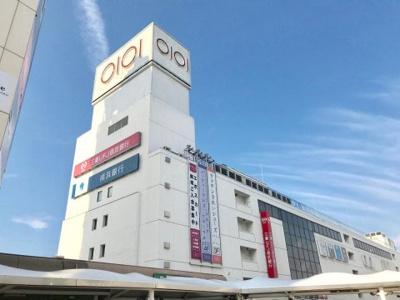谷口幼稚園 650m