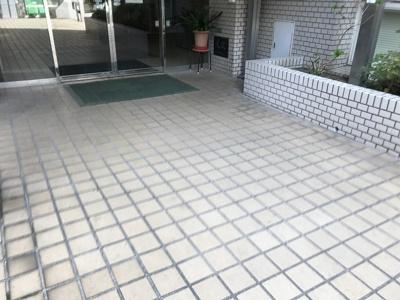 【その他】アカデミーグローリア初穂町田合同ビル