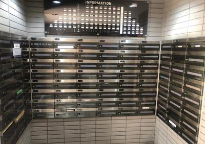 カネマン片倉店 2000m