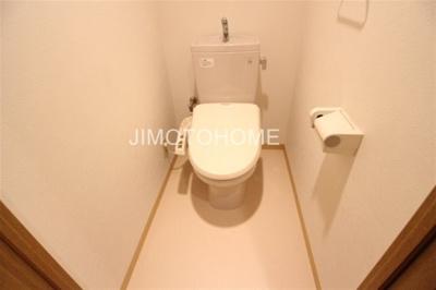 【トイレ】セレンディップ鷺洲