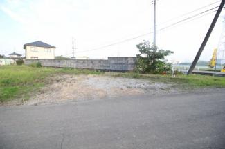 東武東上線『北坂戸駅』徒歩26分
