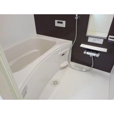 【浴室】カーサフェリーチェ(CasaFelice)