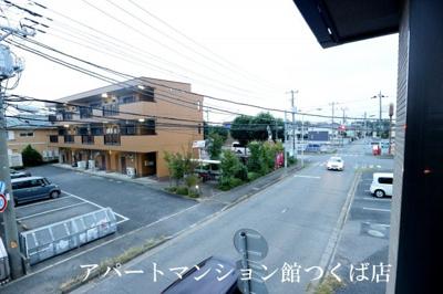 【展望】セレッソ松代