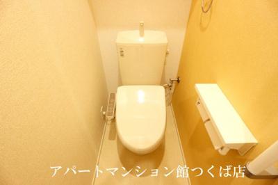 【トイレ】セレッソ松代