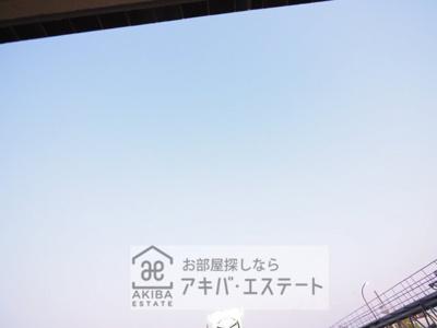 【展望】MAXIV一之江