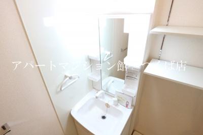 【独立洗面台】アマポーラⅡ