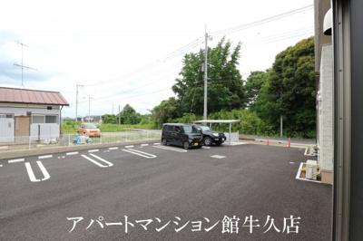 【展望】アネサキ1