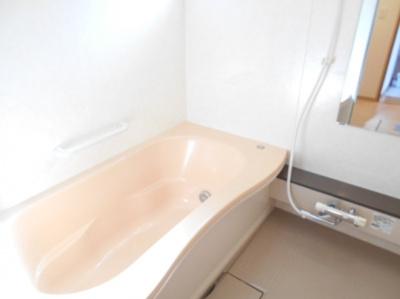 【浴室】グランドゥールⅣ B