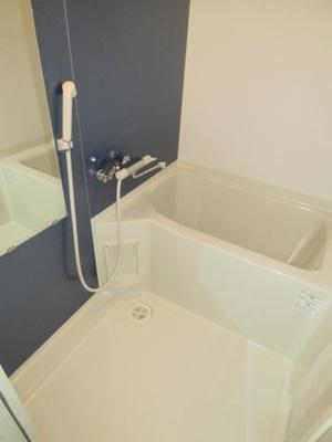 【浴室】イオ南3条