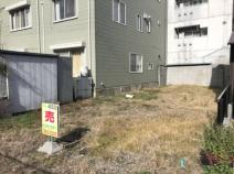 46522 岐阜市金園町土地の画像