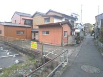 47897 岐阜市松下町中古戸建て の画像