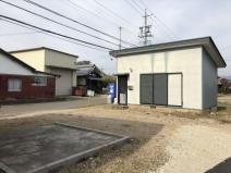 48713 関市下有知土地 の画像