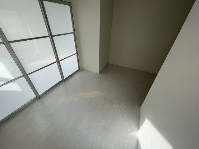 【内装】グランデトワール2
